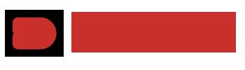 DIZANO - Tworzenie stron internetowych - tanio, szybko i profesjonalnie